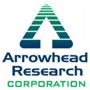 Arrowhead's ARC-AAT Granted EMA Orphan Drug Designation