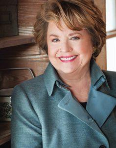 COPD Foundation Announces New Leadership; Grace Anne Dorney Koppel Named President and Craig Kephart Becomes CEO