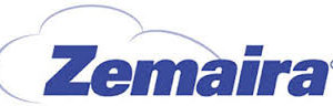 ZEMAIRA Approved for Treatment of AATD in Australia