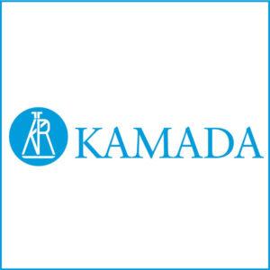 Kamada Submits Proposed Phase 3 Protocol to FDA for Inhaled Alpha-1 Antitrypsin Treatment