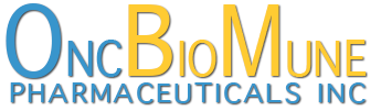 OncBioMune Pharmaceuticals Schedules First Patient with AAT