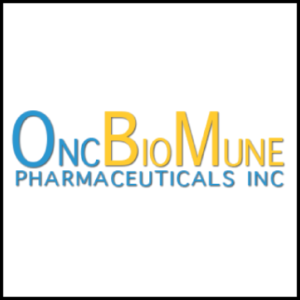 OncBioMune Pharmaceuticals Schedules First Patient with AAT Deficiency for Treatment in Mexico