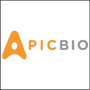 Apic Bio Launches to Advance First-in-Class Gene Therapy for Treatment of  Alpha-1 Antitrypsin Deficiency