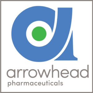Arrowhead Pharmaceuticals Files for Regulatory Clearance to Begin Phase 1 Study of ARO-AAT