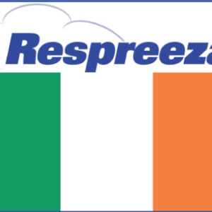 CSL Behring Will Continue to Supply Respreeza Free of Charge to the Health Service Executive (HSE) in Ireland Until a New Respreeza Trial Commences in Spring 2018