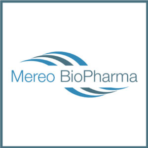 UK Company Acquires License for Potential Pill-based Alpha–1 Lung Therapy