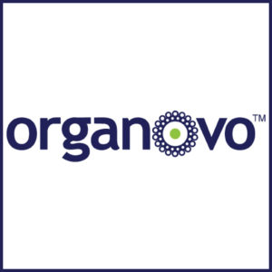 Organovo Receives Orphan Designation From U.S. FDA for 3D Bioprinted Therapeutic Liver Tissue Treatment of Alpha-1 Antitrypsin Deficiency