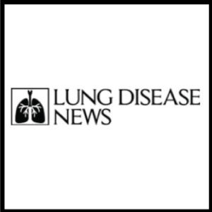 Remote Monitoring Could Help COPD Patients, but More Studies Needed, Researchers Conclude