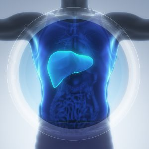 Update on New Liver-related Alpha-1 Therapeutic Development