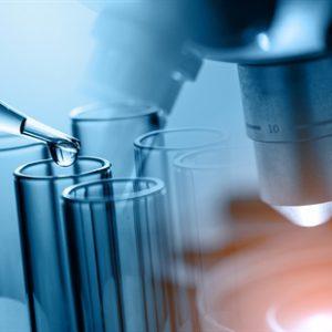 Inhaled Alpha-1 Antitrypsin: Kamada Receives Positive Advice on New Phase 3 Study Design