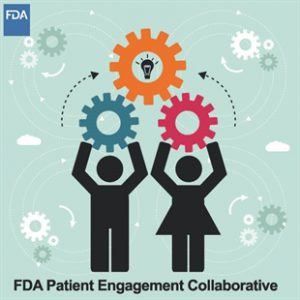 New Working Group for Patient Advocacy is Created