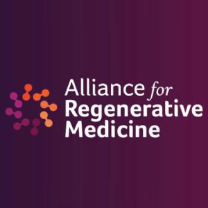 Alliance for Regenerative Medicine Publishes Position on Proposed Regulation on HTAs and Amending Directive 2011/24/EU