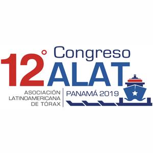 12th ALAT Congress to take place in Panama