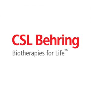 CSL Behring Announces Grant for EU Advocacy Development