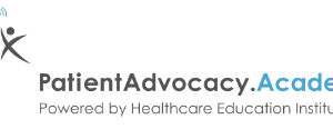 PatientAdvocacy.Academy seeks Young Alpha-1 Patient Leaders for Exciting Advocacy Program