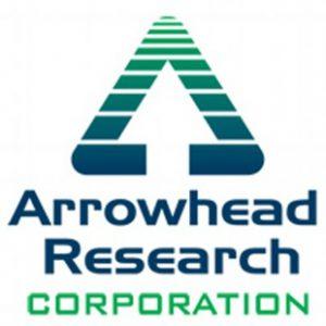 Arrowhead's ARC-AAT Granted EMA Orphan Drug Designation