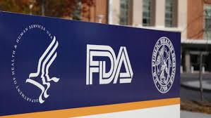 FDA releases Video and Transcript of Meeting on Alpha-1
