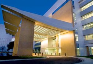 Mayo Clinic to Create Lung Restoration Center to Increase the Number of Lungs Available for Transplant
