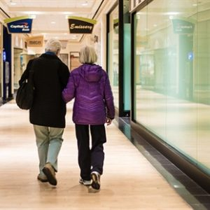 Study Shows Great Benefits of Exercise, Even in Small Doses, for the Elderly