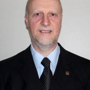 Alpha-1 Global de duelo por el fallecimiento de Guillermo Menga, MD