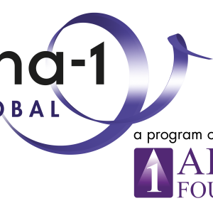 Alpha-1 Global calls for home treatment throughout the European Union.