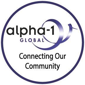 Alpha-1 Global Reveals 2020 Global Hub Centers