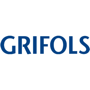 Grifols Announces Formal Collaboration with US Government to Produce the First Treatment Specifically Targeting COVID-19