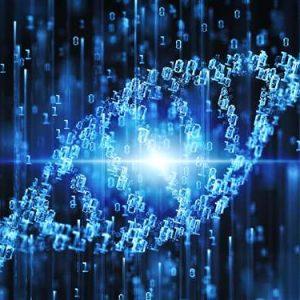 Z Factor crosses from idea to AATD gene treatment