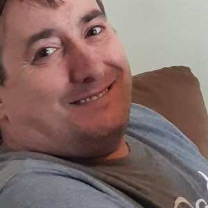 Long Harbour man is in a deadly waiting game with Newfoundland and Labrador government over treatment for rare disease